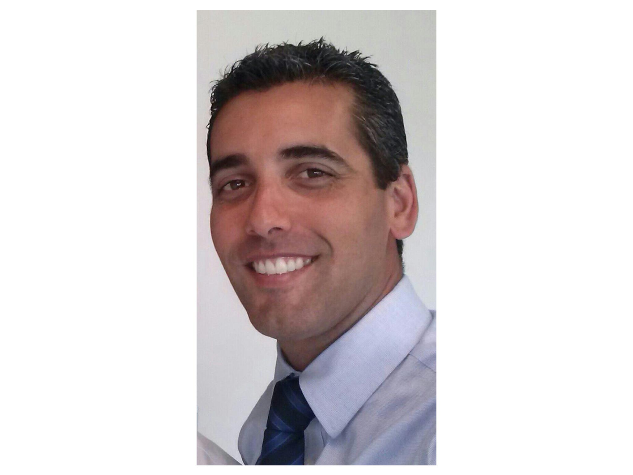 Dr. Guilherme Alves da Silva Cardoso
